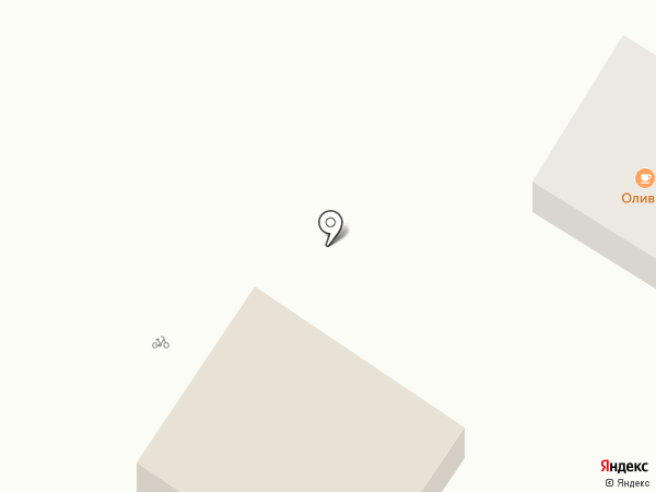 Компания по прокату электросамокатов на карте Геленджика