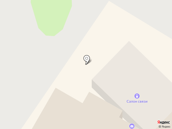 Elephant на карте Геленджика