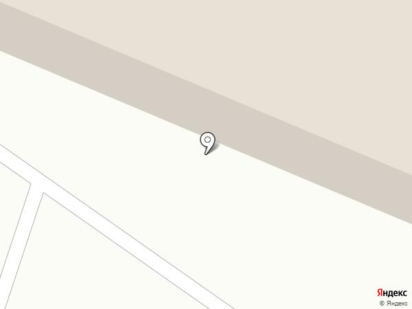 Ярмарка на карте Жуковского