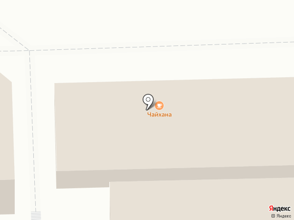 Магазин обуви на карте Балашихи