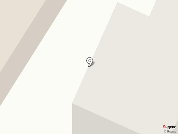 Продукты Кубани на карте Геленджика