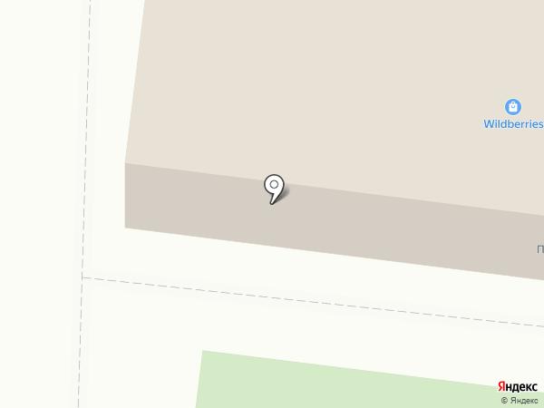 Мадагаскар на карте Жуковского
