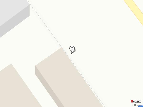 Cleanol на карте Щёлково
