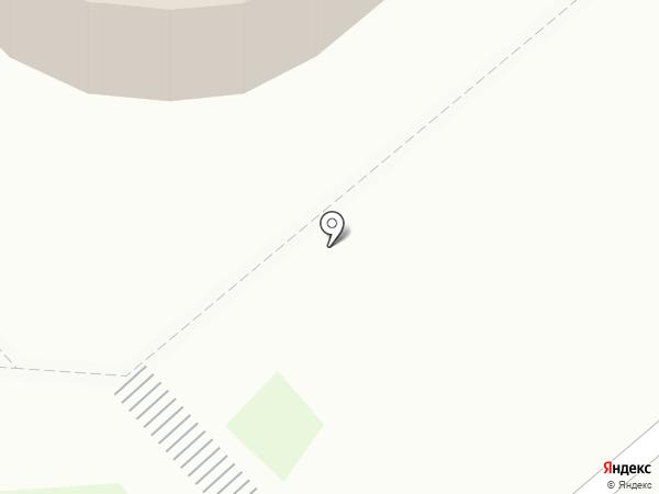 Дикси на карте Жуковского