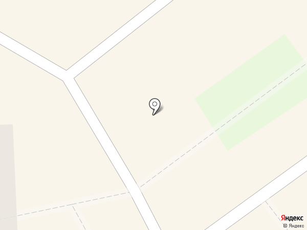 Киоск по ремонту обуви на карте Жуковского