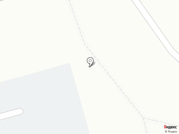 Алекс на карте Жуковского