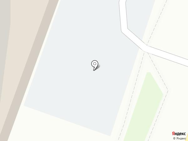 mobfix.ru на карте Жуковского