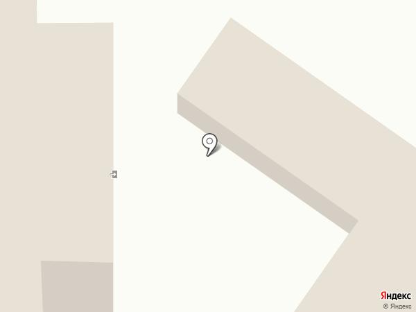 Марийка на карте Геленджика