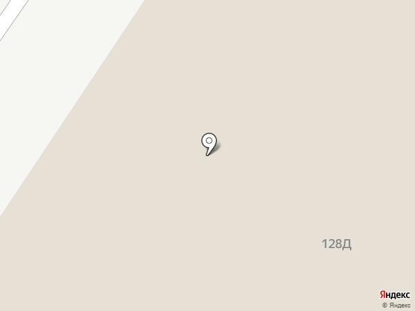 Строимдом93 на карте Геленджика
