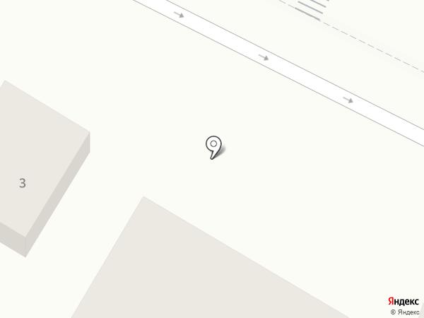 Обои+ на карте Геленджика