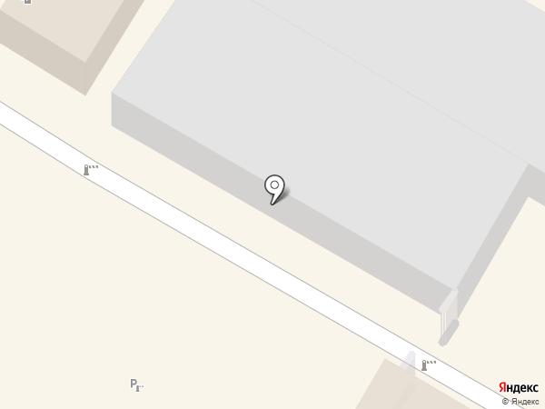 Xomechef на карте Жуковского
