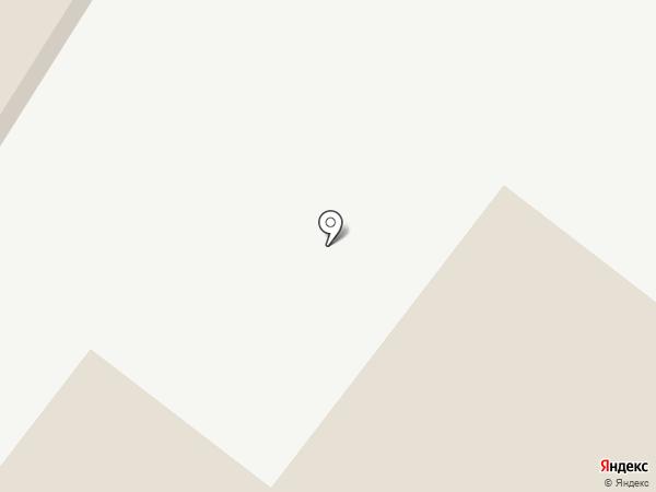 Проект ЭкоСистема на карте Геленджика