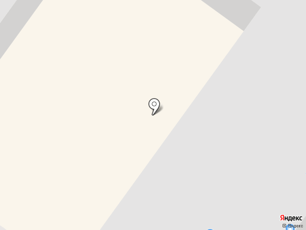 Автоспец на карте Жуковского