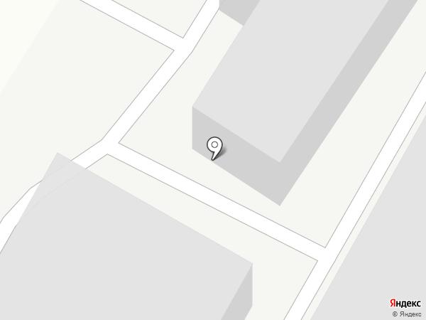 Агат на карте Жуковского