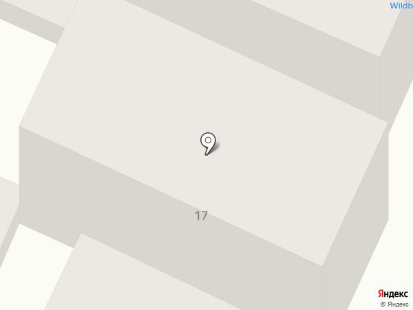 Смак на карте Геленджика