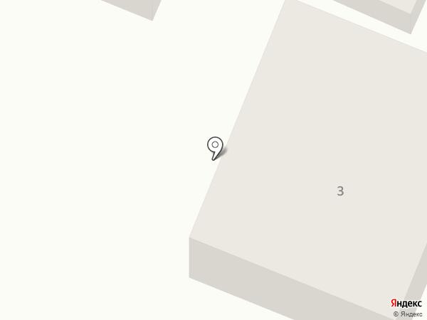 Doomsoft на карте Геленджика