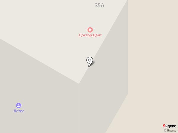 Платежный терминал, МОСКОВСКИЙ КРЕДИТНЫЙ БАНК на карте Жуковского