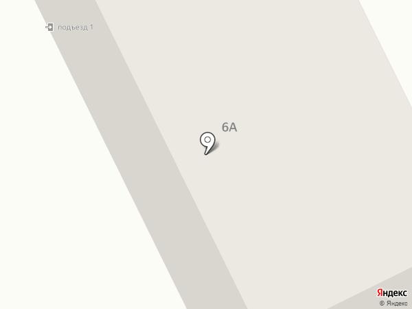Жуковский центр занятости населения на карте Жуковского