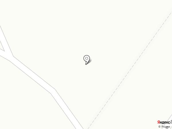 Ретро на карте Жуковского