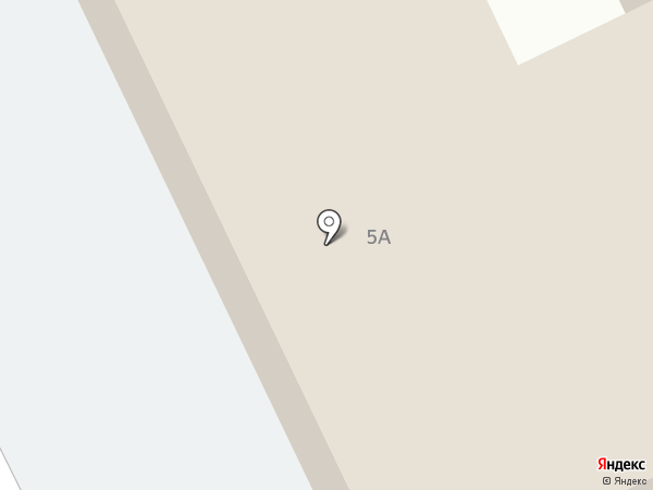 Транспортно-Выставочный Комплекс Россия на карте Жуковского