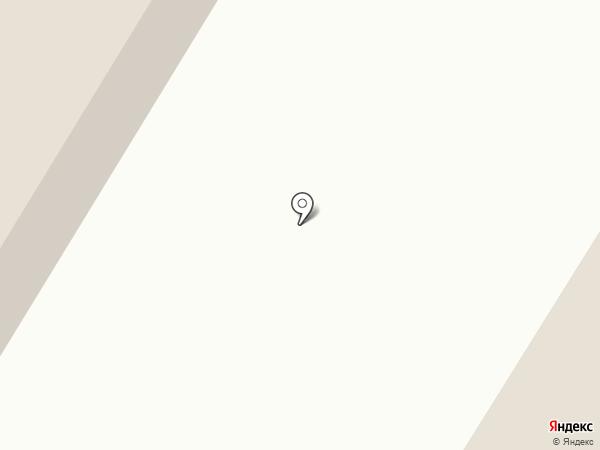 Led99.ru на карте Жуковского
