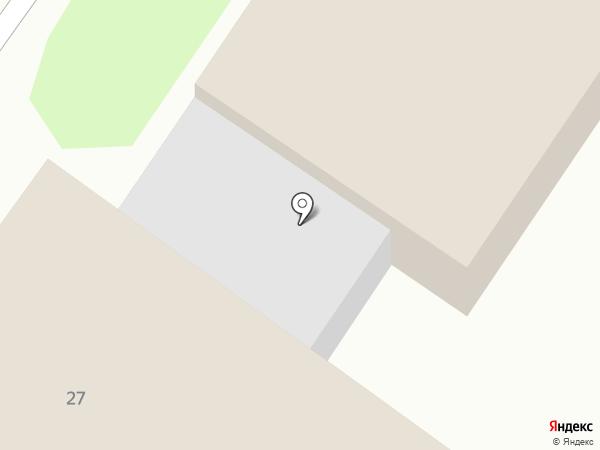 Кредит Пилот на карте Жуковского