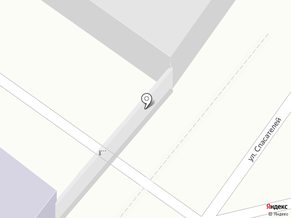 Компания по подбору автоэмали на карте Жуковского
