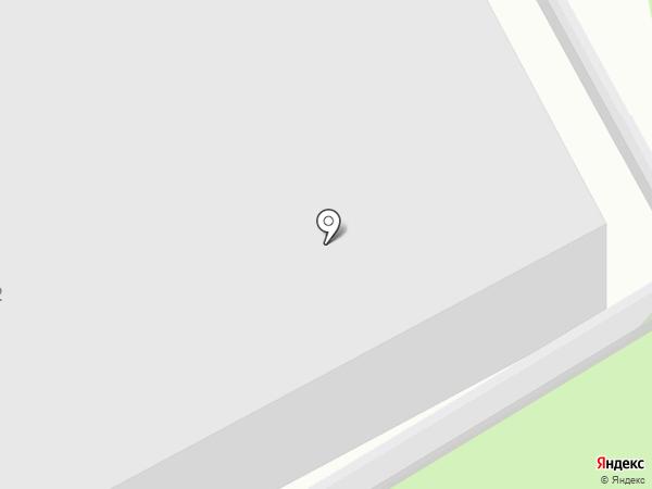Пневмоэксперт на карте Жуковского