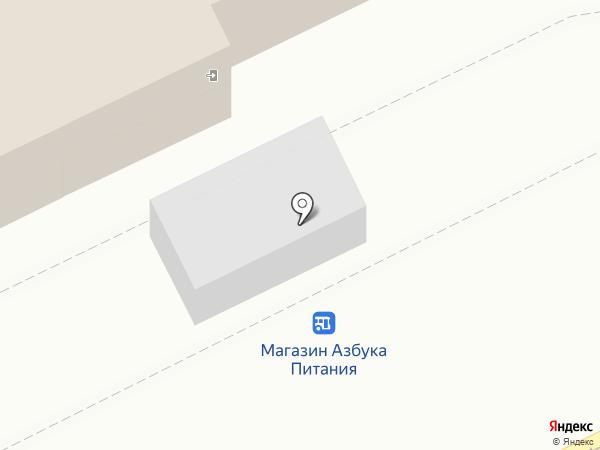 Платежный терминал, Сбербанк, ПАО на карте Жуковского