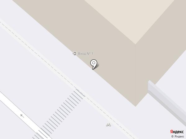 Heinemann Duty Free на карте Жуковского