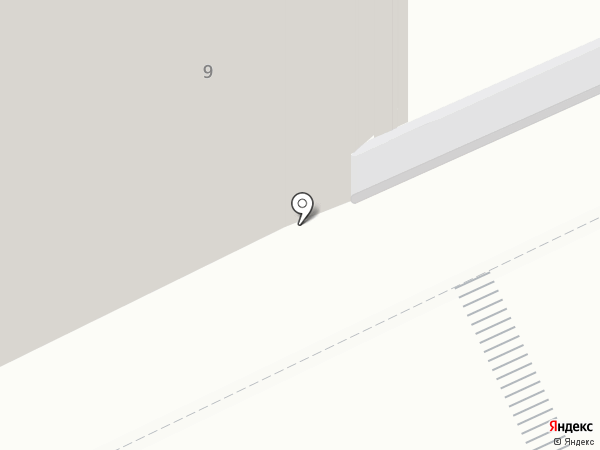 Единый информационно-расчетный центр на карте Жуковского