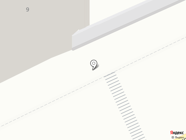 ЛИНК на карте Жуковского