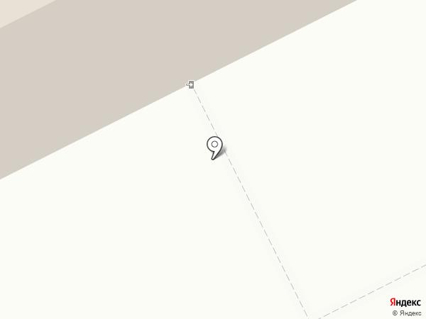 Lumen на карте Жуковского