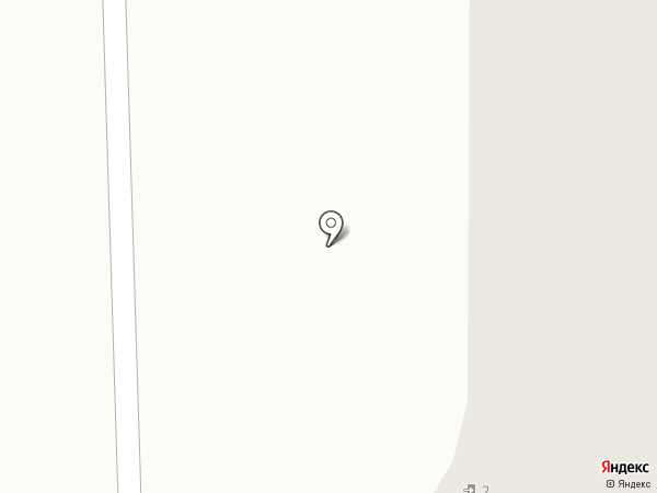 Кенгуру на карте Аничкова