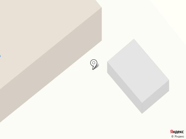Адреналин.ru на карте Ивановки
