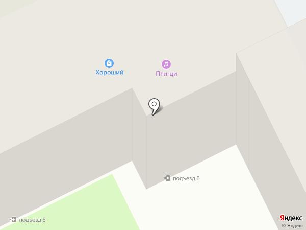 КоллекционерЪ на карте Жуковского