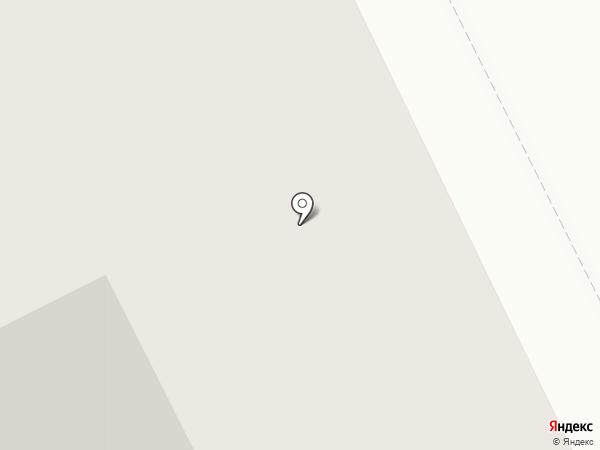 Хоббит на карте Жуковского