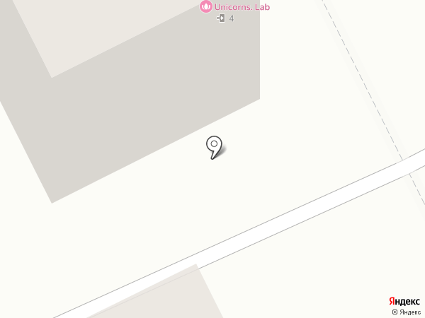 Ногтевая студия на карте Жуковского
