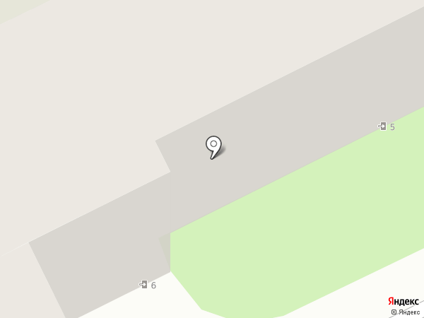 Дружба на карте Жуковского