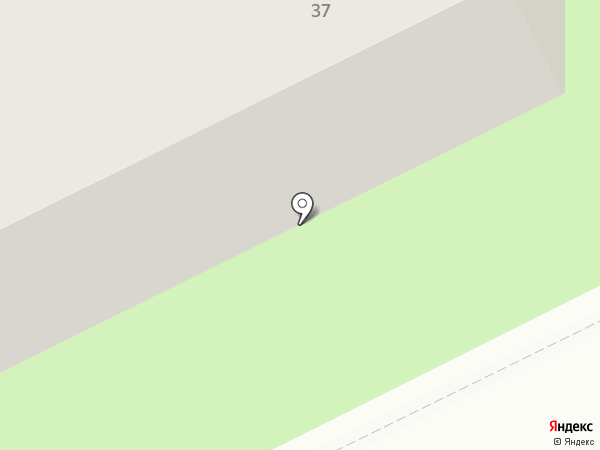 TourPay на карте Жуковского