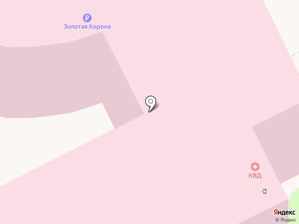 ТомоГрад на карте Жуковского