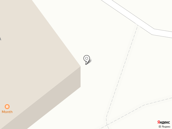 Hot & Fresh на карте Красноармейска