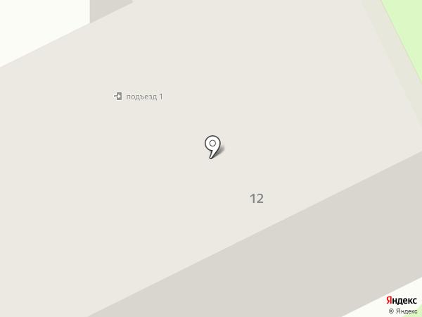1001 каталог на карте Жуковского