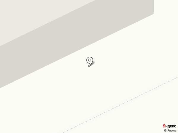Дент-Арт на карте Жуковского