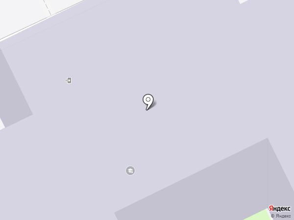 5х5 на карте Жуковского