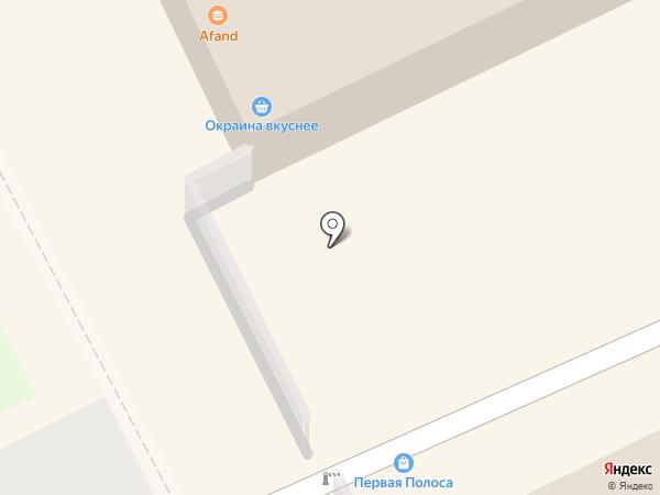 Диалог на карте Жуковского