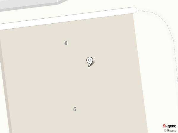 Qiwi на карте Жуковского