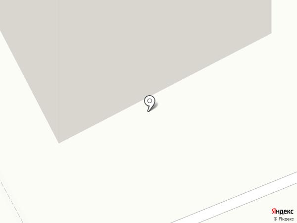 ТопСтройГрупп на карте Жуковского