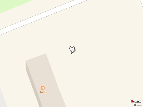 МегаФон на карте Красноармейска