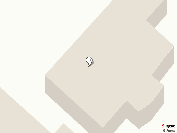 Будман на карте Харцызска
